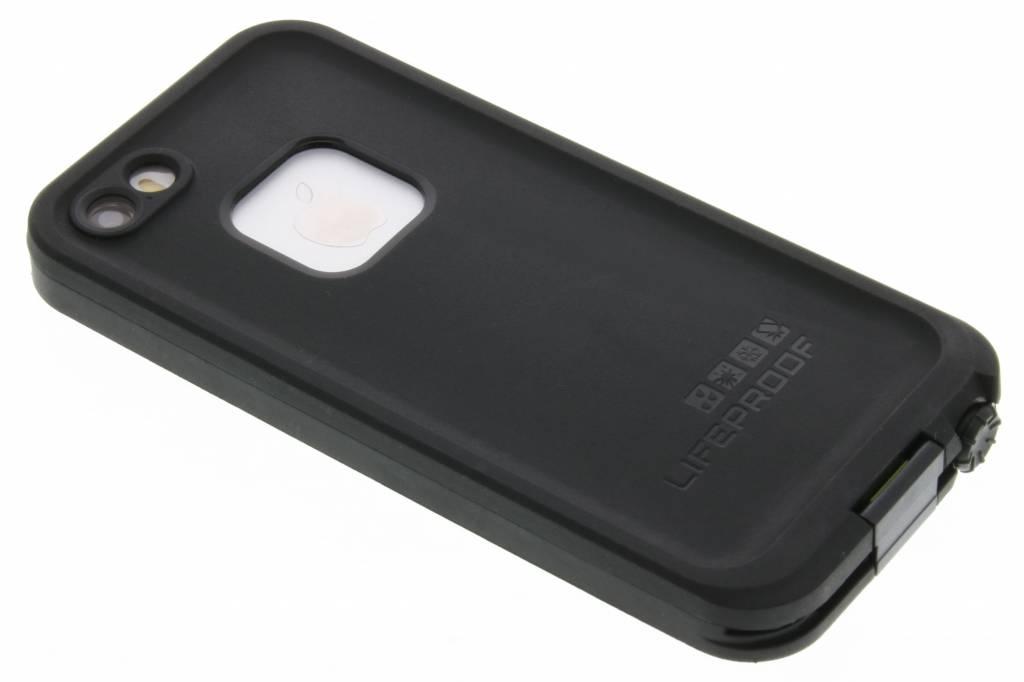LifeProof FRĒ Case voor de iPhone 5 / 5s / SE - Zwart