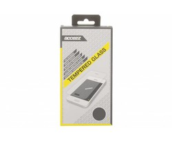 Accezz Xtreme Glass Protector iPhone 5 / 5S /SE