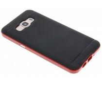 Rood TPU protect case Samsung Galaxy J5 (2016)