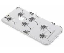 Fashionchick Palmtrees Softcase iPhone 6 / 6s