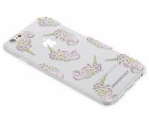 Fashionchick Unihorse Softcase iPhone 6 / 6s