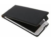 Mobiparts Premium Flipcase Huawei P9 Plus - Black