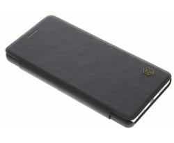 Nillkin Qin Leather slim booktype Huawei P9 Lite