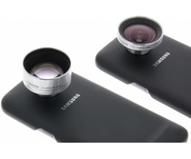 Samsung Lens Cover Samsung Galaxy S7