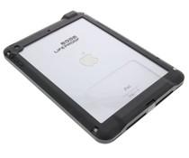 LifeProof Nüüd Case iPad Air 2 - Zwart