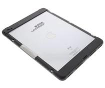 LifeProof Nüüd Case iPad Air - Zwart