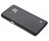 BMW Real Carbon Fiber Case Samsung Galaxy S7