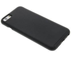 Accezz Xtreme Cover iPhone 6(s) Plus - Zwart