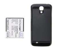 5200 mAh batterij met backcover Samsung Galaxy S4