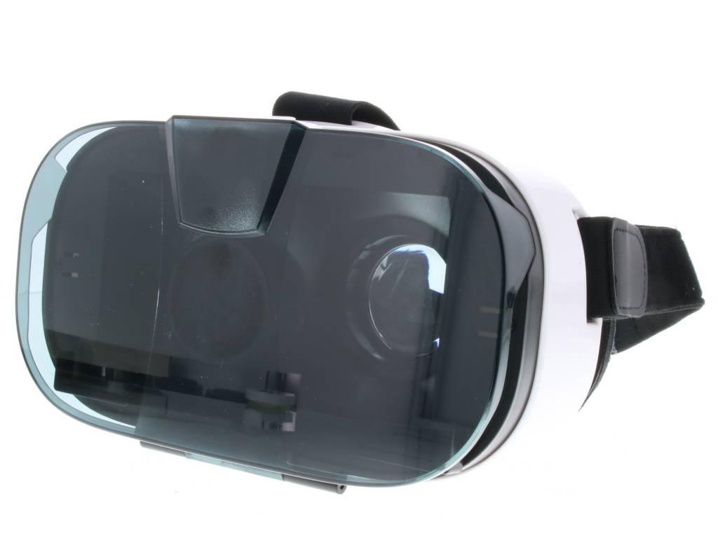 Universele Virtual Reality bril