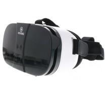 VR King Virtual Reality Glasses