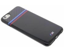 BMW M Tricolor TPU Case iPhone 6(s) Plus