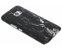 Marmer look hardcase hoesje HTC 10