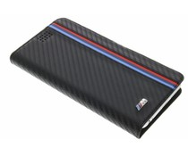 BMW M booktype Case Universeel 5,2 - 5,7 inch
