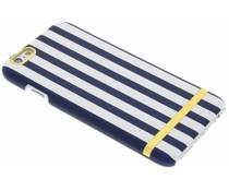 Richmond & Finch Satin Stripes Case iPhone 6 / 6s