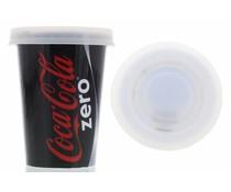 Coca-Cola Zero Cup Powerbank 3000 mAh - 1A