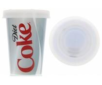 Coca-Cola Light Cup Powerbank 3000 mAh - 1A