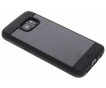 Black Rock Real Carbon Case Samsung Galaxy S7