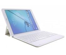 Samsung Book Cover Keyboard Galaxy Tab S2 9.7