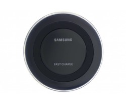 Samsung Wireless Qi Fast Charge Pad Type 2A