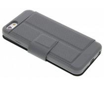Black Rock Material Pure Folio Case iPhone 6 / 6s