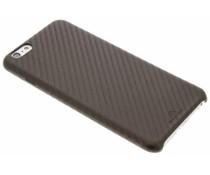 Black Rock Flex Carbon Case iPhone 6(s) Plus - Bruin