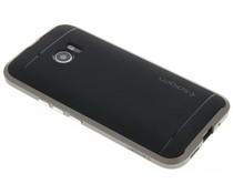 Spigen Neo Hybrid Case HTC 10 - Grijs