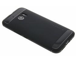 Spigen Rugged Armor Case HTC 10