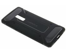 Spigen Rugged Armor Case OnePlus 2