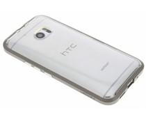 Spigen Neo Hybrid Crystal Case HTC 10 - Grijs