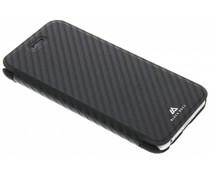 Black Rock Flex Carbon Booklet Case iPhone 6 / 6s