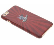 The Voice of Holland Hardcase iPhone 6 / 6s