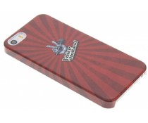 The Voice of Holland Hardcase iPhone 5 / 5s / SE