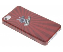 The Voice of Holland Hardcase iPhone 4 / 4s