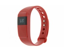VeryFit 2.0 Smart Band Activity Tracker