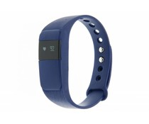 VeryFit 2.0 Smart Band HR Activity Tracker