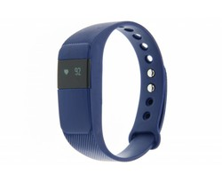 VeryFit 2.0 Heart Rate Fitness & Activity Tracker