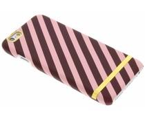Richmond & Finch Lollipop Satin Case iPhone 6 / 6s