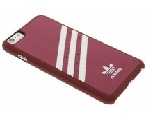 Adidas Coque Rigide Hard Case iPhone 6(s) Plus