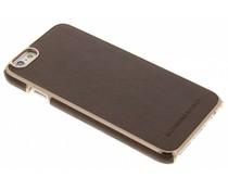 Richmond & Finch Framed Gun Metal iPhone 6 / 6s