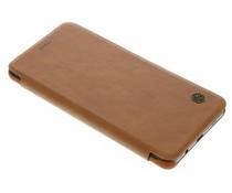 Nillkin Qin Leather slim booktype Samsung Galaxy Note 7