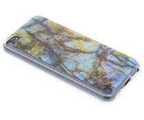 Design TPU siliconen hoesje iPod Touch 5g / 6