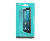 Wiko Tempered Glass Screen Protector Wiko U Feel Lite