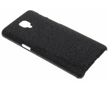 Glamour design hardcase hoesje OnePlus 3 / 3T