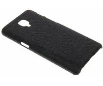 Glamour design hardcase hoesje OnePlus 3