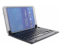Bluetooth toetsenbord met houder 8 inch