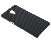 Nillkin Synthetic fiber case OnePlus 3 / 3T