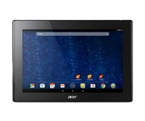 Acer Iconia Tab 10 A3 A30 hoesjes
