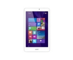 Acer Iconia Tab 8 W1-810 hoesjes
