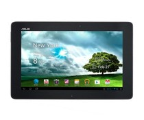Asus Transformer Pad TF300T hoesjes